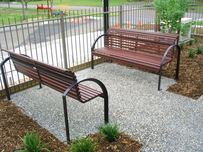 EM016 Chelsea Seat with Timber Batten option and powdercoated Frame.jpg