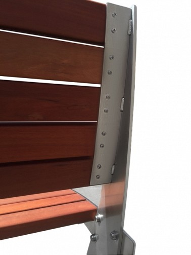 EM078 Valletta Seat detail, Stainless Steel Frame option.jpg