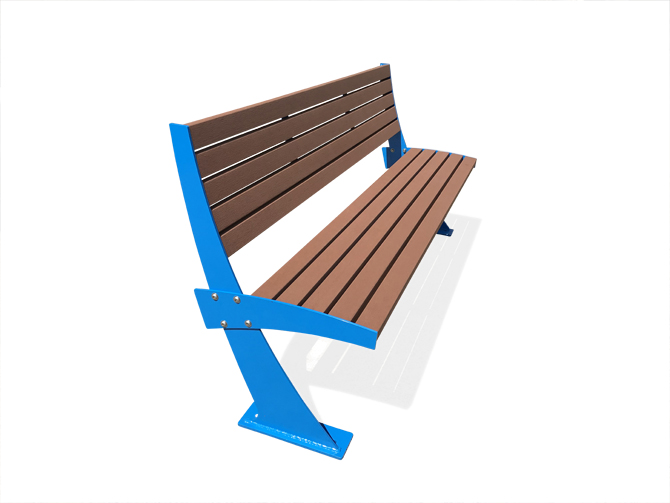EM078 Valletta Seat with Composite Timber Battens option.jpg