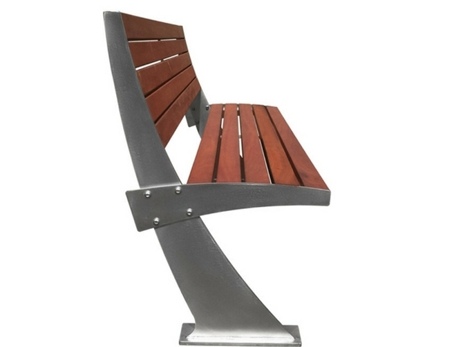 EM078 Valletta Seat with Stainless Steel Frame option.jpg