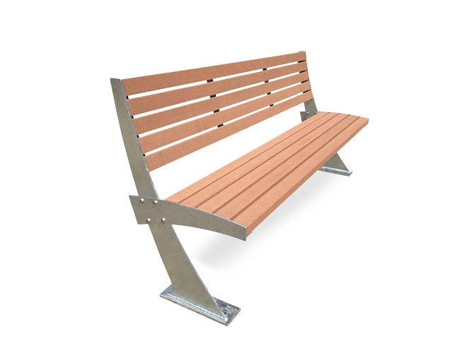 EM078 Valletta Seat, Composite Timber Battens and Galvanised Steel Frame option.jpg