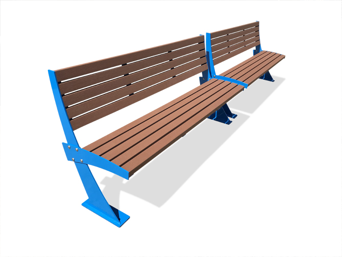 EM078 Valletta Seats with Composite Timber Battens option.jpg