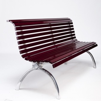 EM090 Bennelong Seat with Painted Timber Battens option.jpg