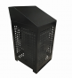 EM222 Parkside Bin Enclosure 240L Powdercoated with Logo option, 1.png
