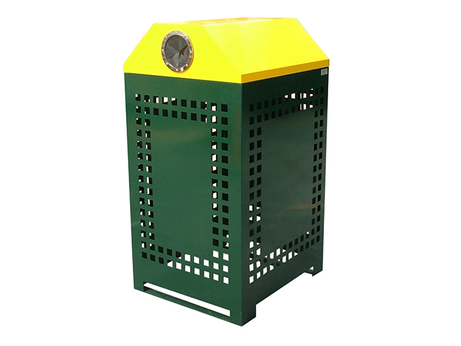EM222-RC WBE Parkside Bin Enclosure Recycling Unit 240L.jpg