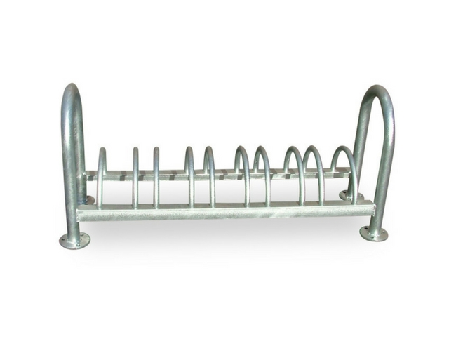EM440 Bike Rack 6 park option.jpg