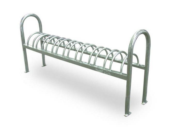 EM440 Bike Rack 9 park and Inground Fixture options.jpg