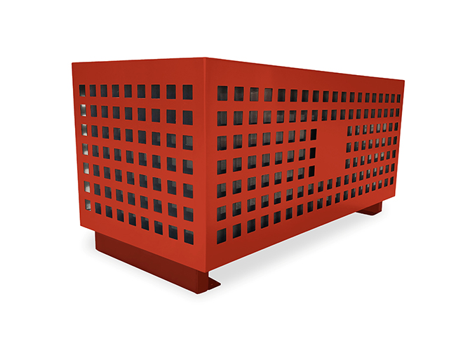 EM450 Emerdyn Planter Powder Coated Signal Red.jpg