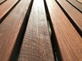 Hardwood Timber Battens