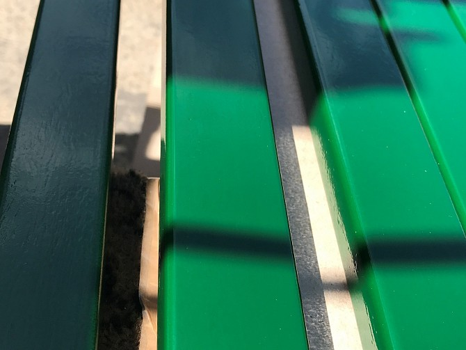 PARTS EM603 - Painted Battens green.jpg
