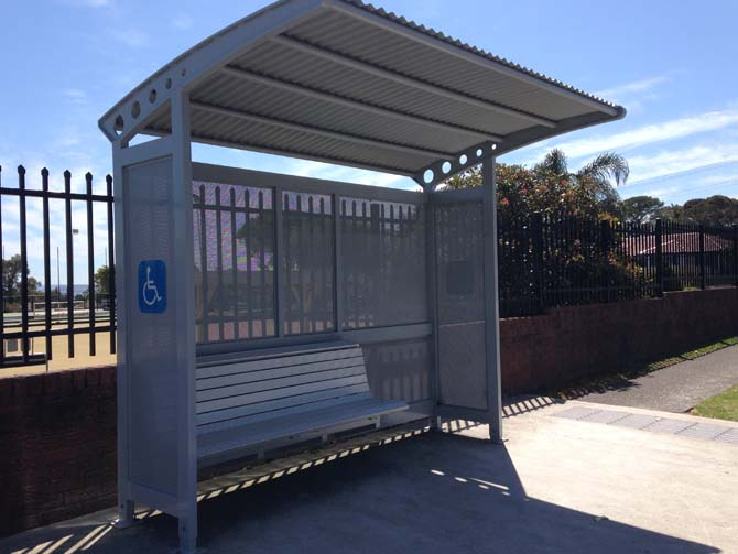 Custom Emerdyn - Bus Shelter Shellharbour CC.JPG