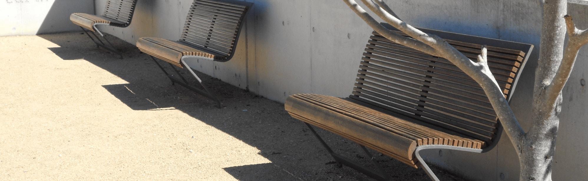 Custom Emerdyn Seat, Ballast Point